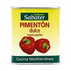Manzanilla Barca Sanlucar Barrameda