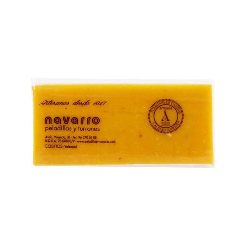 Miel d'Eucalyptus Espagne
