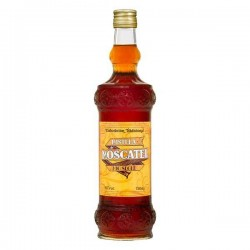Crema Catalana Preparation en sachet royal