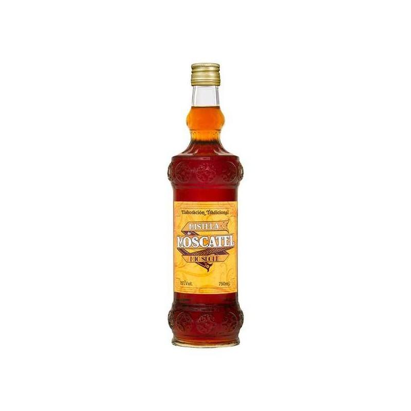 Crema Catalana Preparation en sachet royal