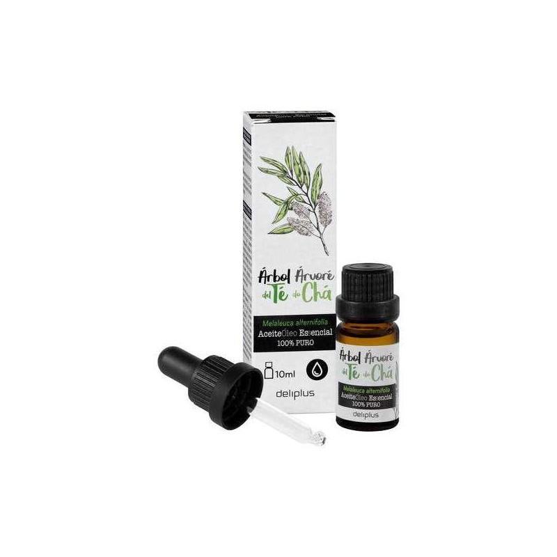 Liqueur Creme Catalane