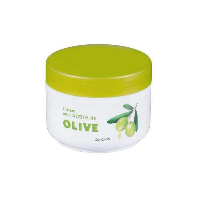 Fromage Manchego brebis Garcia BVaquero