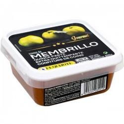 Poivron Rouge confiture mermelade
