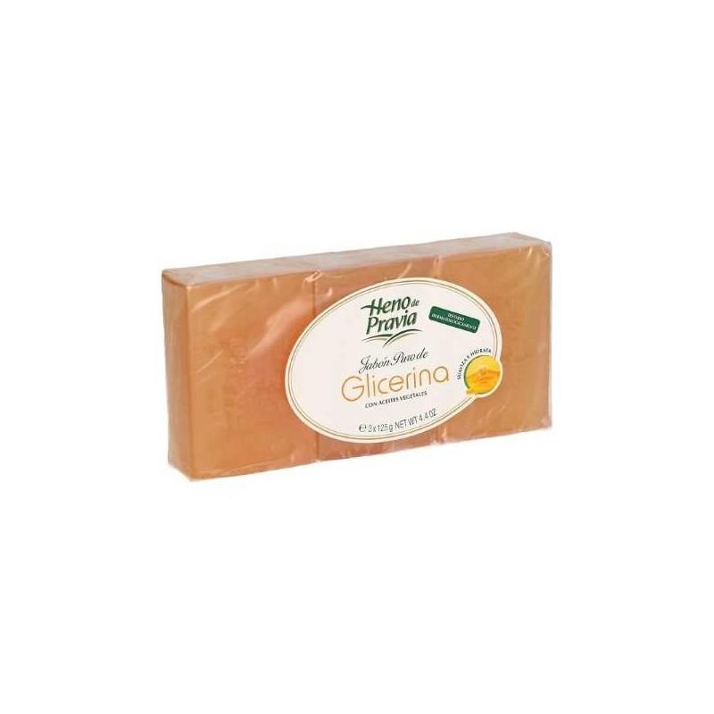 Miel d'oranger Espagne