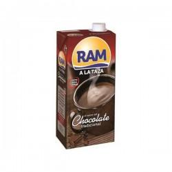liqueur 43 Cuarenta y Tres