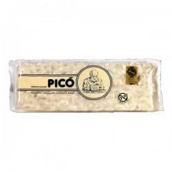 diffuseur de parfum jasmin