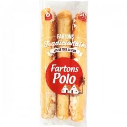 Chocolat a la Tasse en prêt...