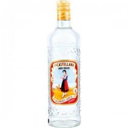 Callos a la Madrileña Tripes
