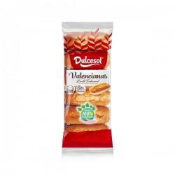 Olives Farcies aux Anchois...