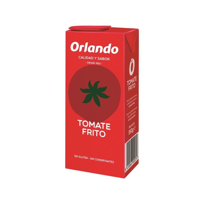 paprika doux d'Espagne 1 kg