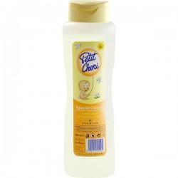 diffuseur de parfum maison