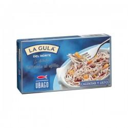 Vin de Malaga Virgen Aperitif