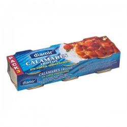 epice paella