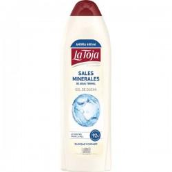 turron creme catalane